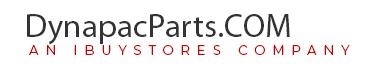Vermont Castings Repair Parts